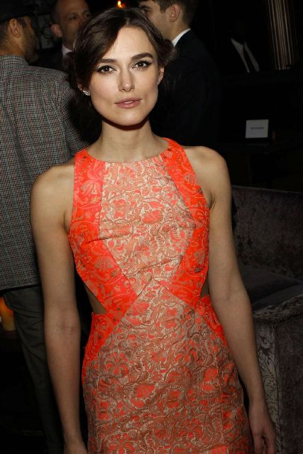 Keira-Knightley-Anna-Karenina-premiere-After-Party-in-Los-Angeles-1