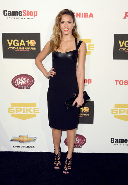 6484742c5556d7e7_Jessica_Alba_Spike_TV_10th_Annual_Video_Game_8_qk3vW7pmRl