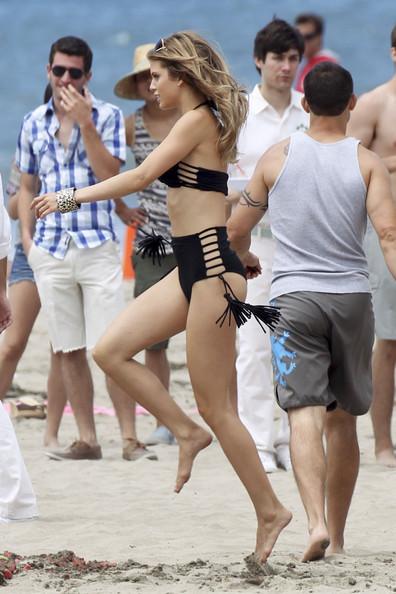 AnnaLynne+McCord+Swimwear+Bikini+_4Iw98zH_T7l