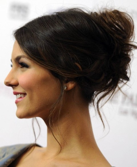 best-celebrity-updo-hairstyles-79