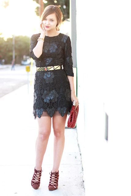 black_lace_dress_1