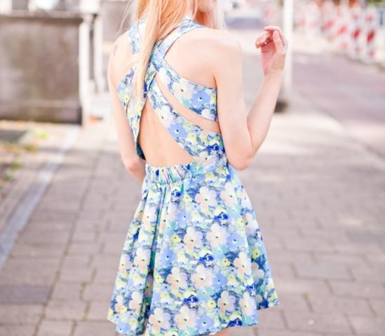 floralopenbackdress-4