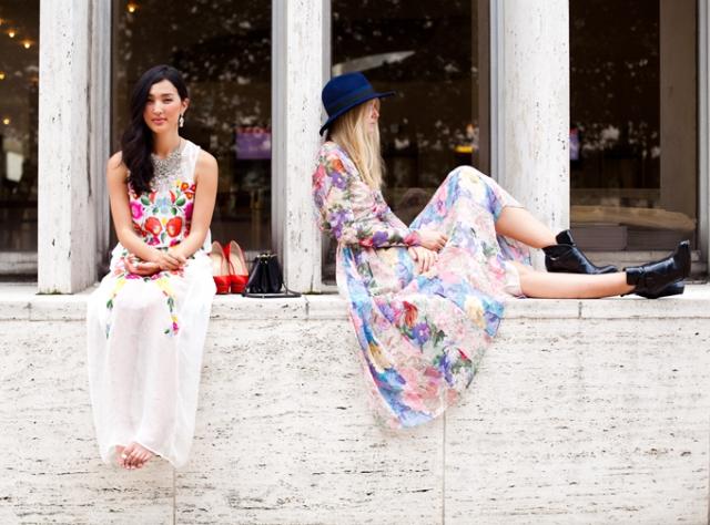 flowergirls-1_zpsfa340e41