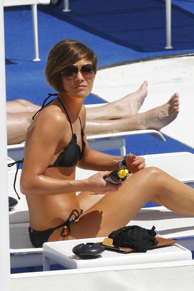 Frankie+Sandford+Swimwear+String+Bikini+O47vLG--mcol