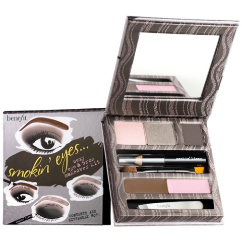 Kit Smokin' Eyes 165,00