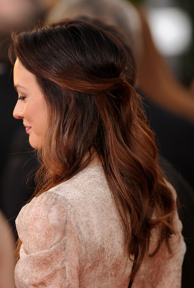Leighton+Meester+Updos+Half+Up+Half+Down+KfF_HKjg8gpl