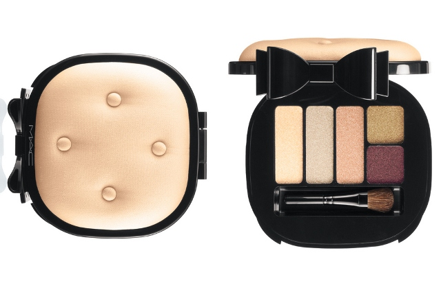 mac_fabwarmeyes001 R$ 197,00 (2)
