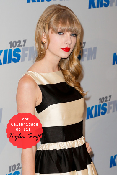 taylor-swift2 copy