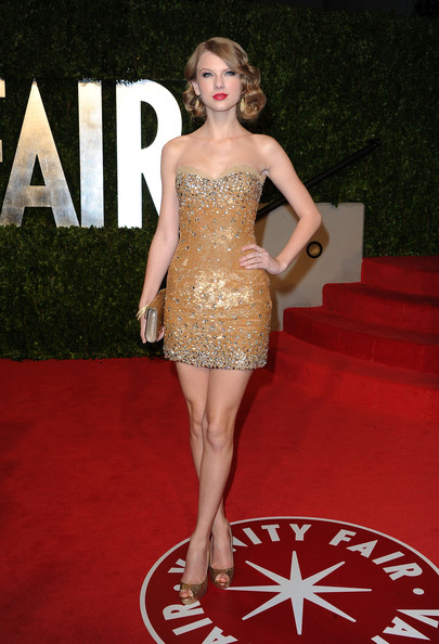 Taylor+Swift+2011+Vanity+Fair+Oscar+Party+J5M26Xx9SChl