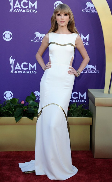 Taylor+Swift+47th+Annual+Academy+Country+Music+6OdWfh5TFyil