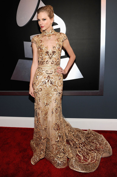 Taylor+Swift+54th+Annual+GRAMMY+Awards+Red+DWHuKLZcVOHl