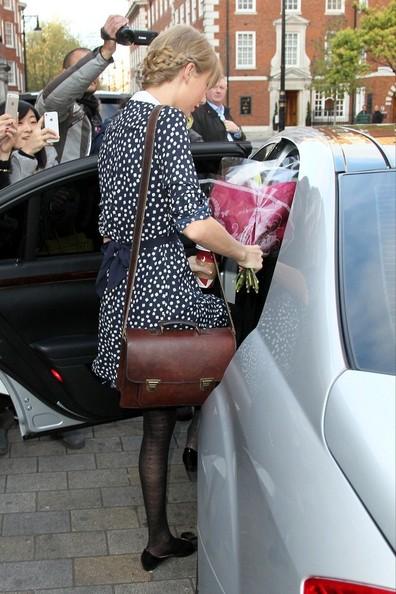 Taylor+Swift+Taylor+Swift+Leaves+Hotel+2+SIzHVHwDAbQl