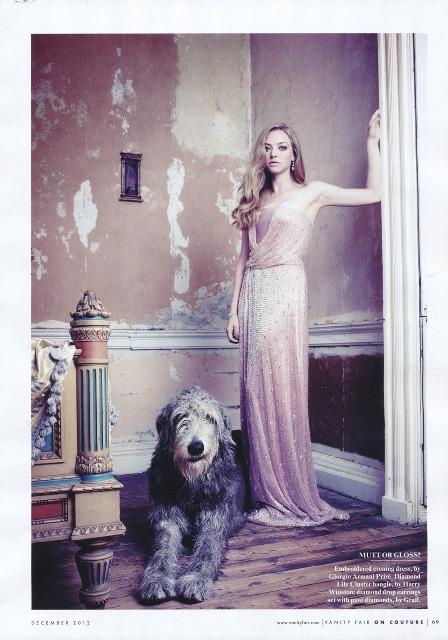 Vanity-Fair-Amanda-Seyfried-covers-Les-Misérables-12