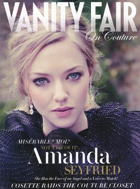Vanity-Fair-Amanda-Seyfried-covers-Les-Misérables
