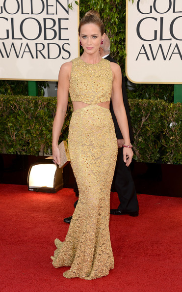 70th+Annual+Golden+Globe+Awards+Arrivals+hULg4GdgBdul