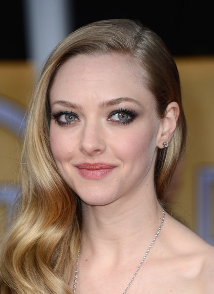 Amanda+Seyfried+19th+Annual+Screen+Actors+NGt7cMLgnXUl