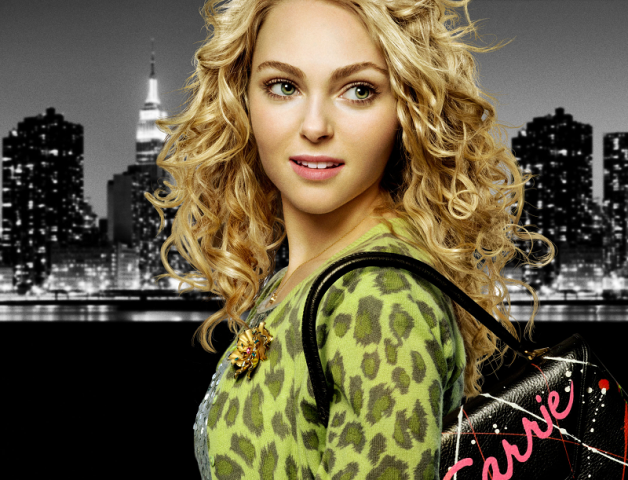 AnnaSophia-The-Carrie-Diaries-Promotional-Photos-annasophia-robb-32623739-800-611