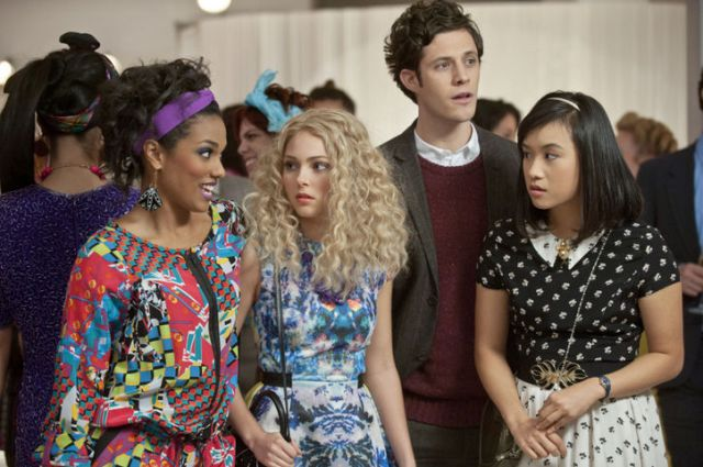 carrie-diaries-w724