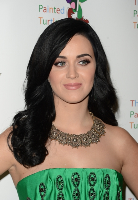 celebutopia-katyperry-la-event-dec4__10_
