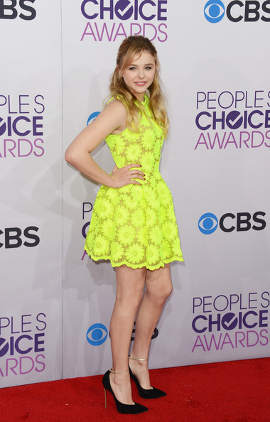 Chloe+Grace+Moretz+39th+Annual+People+Choice+5ewF8HZe7Y8l