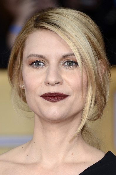 Claire+Danes+19th+Annual+Screen+Actors+Guild+DOum_hJrWbHl