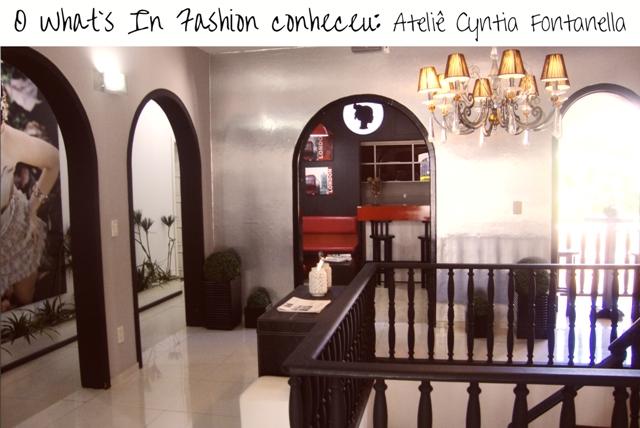 cyntiaa