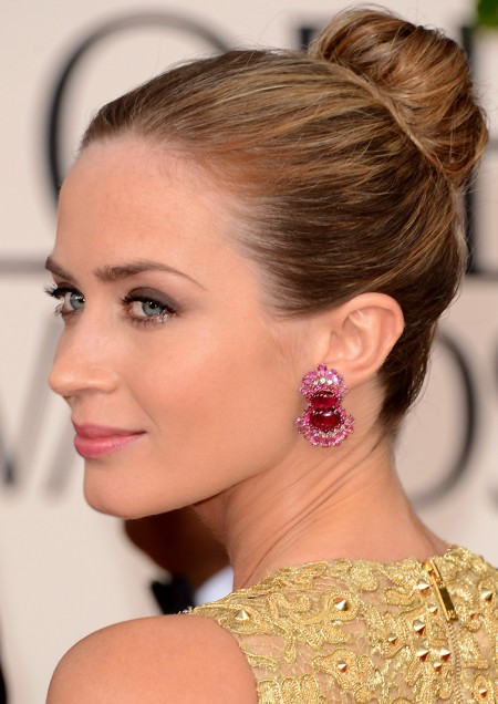 Emily-Blunt-at-Golden-Globes-2013-450x636