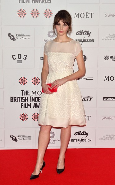 Felicity+Jones+British+Independent+Film+Awards+-aHpj6OaJcJl