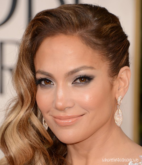 jennifer lopez copy