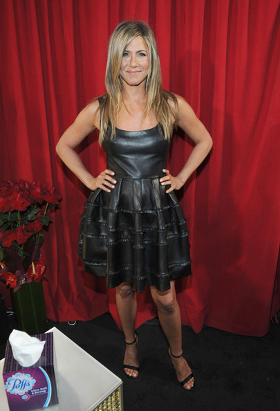 Jennifer+Aniston+39th+Annual+People+Choice+SfDyFGHijAIl