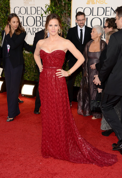 Jennifer+Garner+70th+Annual+Golden+Globe+Awards+WjesGIz29WIl