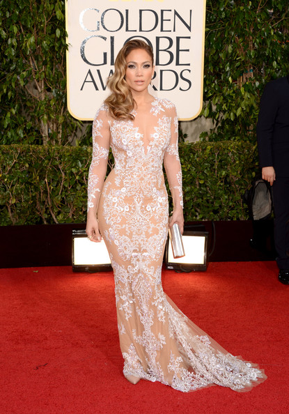 Jennifer+Lopez+zuhair murad