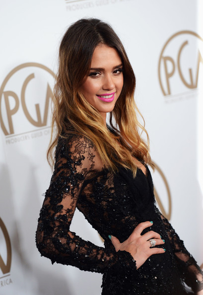 Jessica+Alba+24th+Annual+Producers+Guild+Awards+NI_IV5csk04l