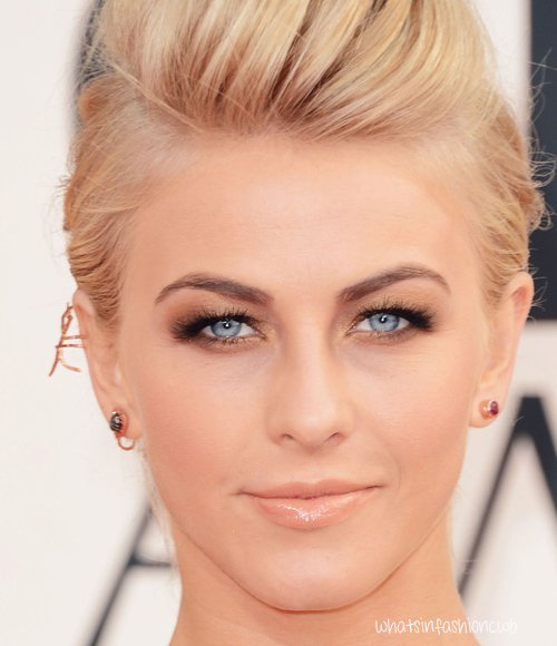julianne-hough copy