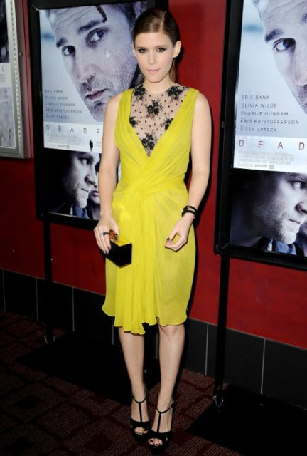 kate-mara-jason-wu-dress