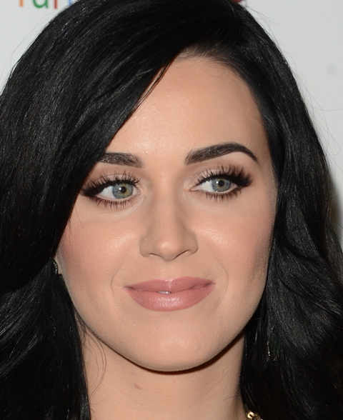 katyperry-la-event-dec4__10_