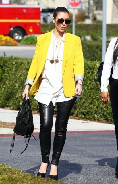 kim-kardashian-yellow-blazer-01-1-4-675x900-thumb-466x724-85667