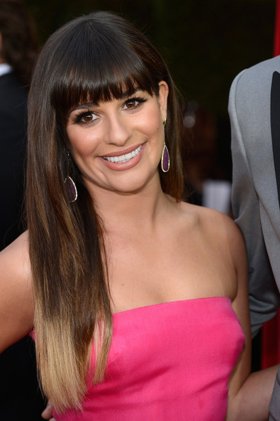 Lea+Michele+19th+Annual+Screen+Actors+Guild+lJ4BdAdIH_5l