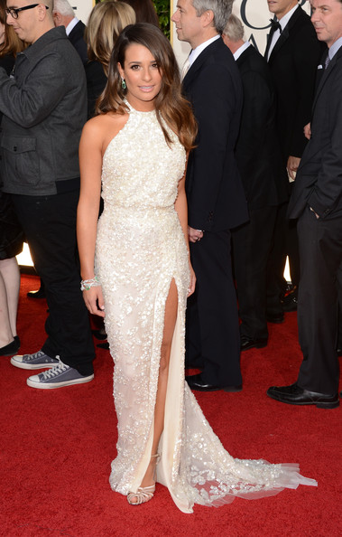 Lea+Michele+70th+Annual+Golden+Globe+Awards+XR-kjkmQ1nYl