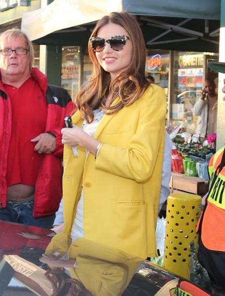 Miranda+Kerr+Miranda+Kerr+Grocery+Shopping+rkPH7_GS0iul