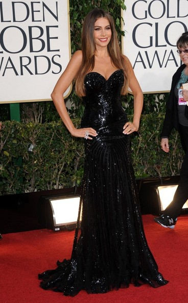 Sofia+Vergara+70th+Annual+Golden+Globe+Awards+sl0AoIUYLjAl