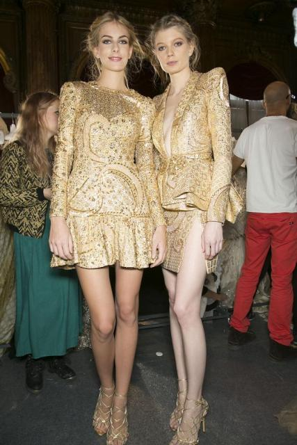 zuhair-murad-backstage-haute-couture-spring-2013-pfw13