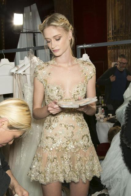 zuhair-murad-backstage-haute-couture-spring-2013-pfw15