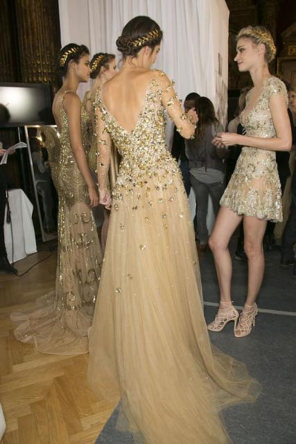 zuhair-murad-backstage-haute-couture-spring-2013-pfw18