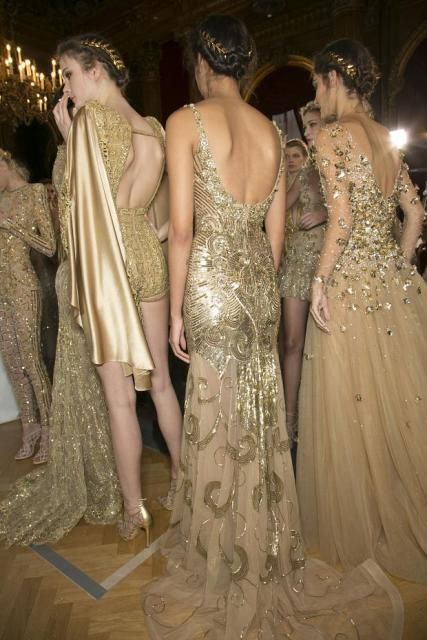 zuhair-murad-backstage-haute-couture-spring-2013-pfw22
