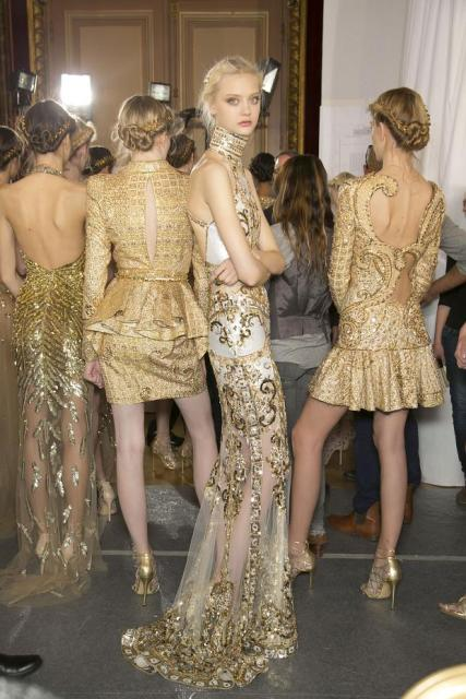 zuhair-murad-backstage-haute-couture-spring-2013-pfw32
