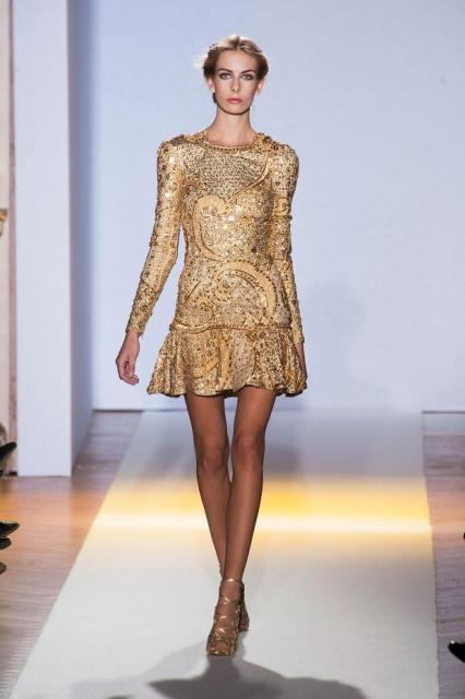 zuhair-murad-haute-couture-spring-2013-pfw10