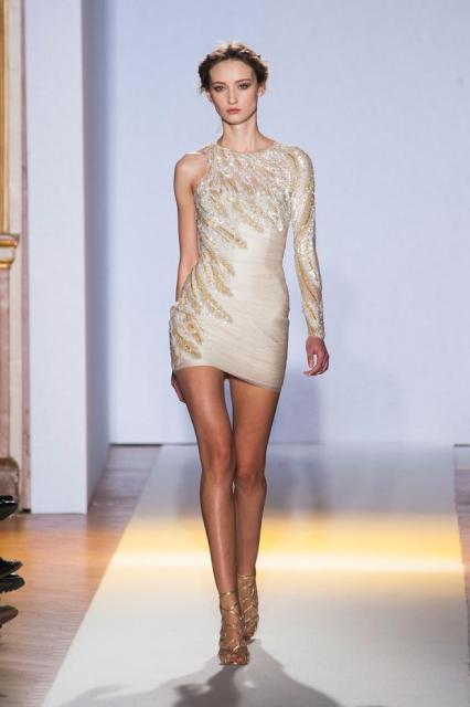zuhair-murad-haute-couture-spring-2013-pfw11