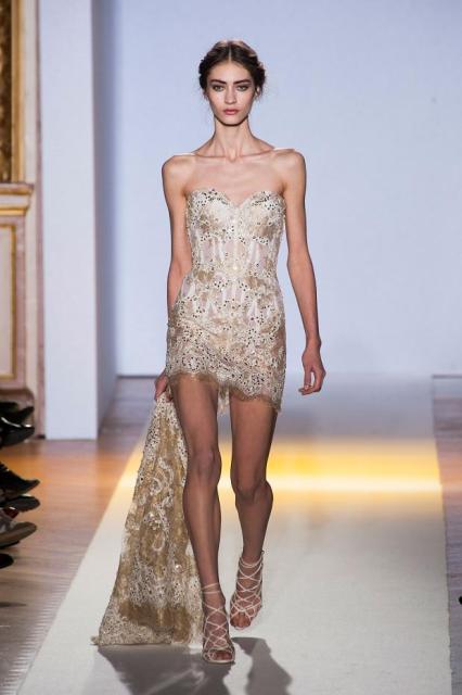 zuhair-murad-haute-couture-spring-2013-pfw17