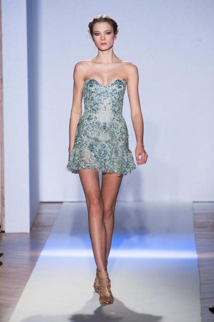 zuhair-murad-haute-couture-spring-2013-pfw25
